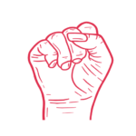 cropped-women-fist.png