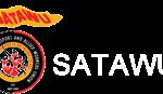 Satawu_logo_white