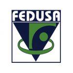 fedusa logo
