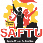 saftu logo