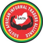 South African Informal Traders Alliance